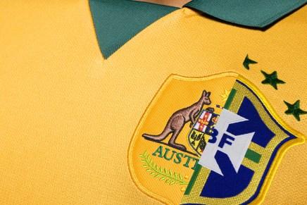 Semana imperdível para qualquer apaixonado por futebol perdido em terras australianas…