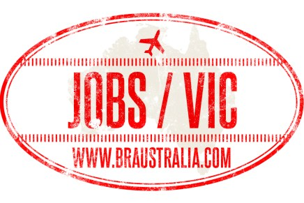 1 Day – Casual Work  |  Help moving my apartment ($355) – Brunswick, VIC