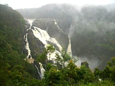 Barron_Falls_Kuranda