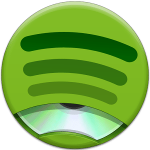 spotify_icon_by_mraronsson-d4pdws8