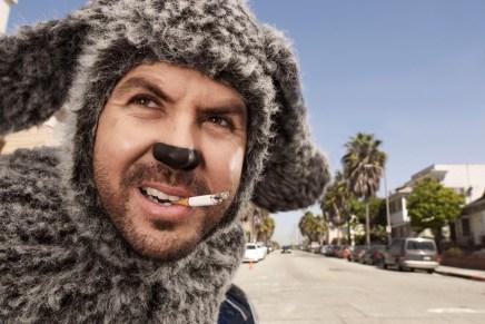 10 canais de comédia no youtube para aprender inglês (australiano)   BRaustralia.com