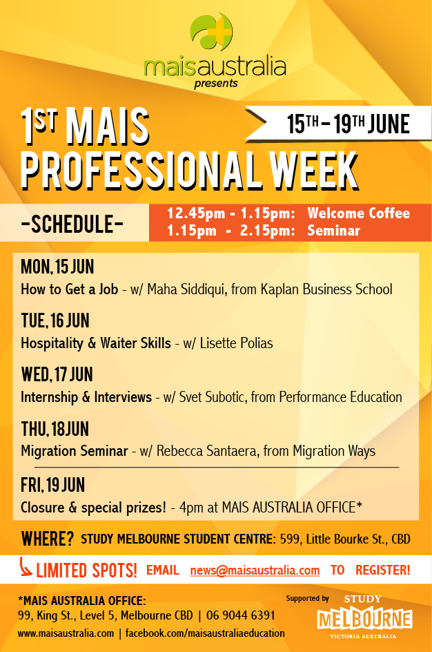 Mais Jobs & Education Week_FA-01