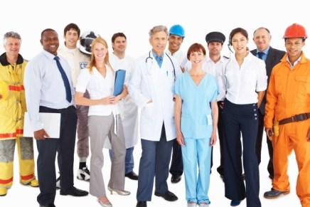 Saiba quantos vistos de trabalho serão concedidos e quais profissões estam em alta na Austrália