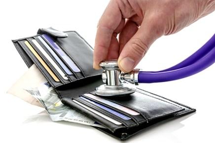 Saiba como funciona o Seguro de Saúde para Estudantes na Austrália | BRaustralia.com