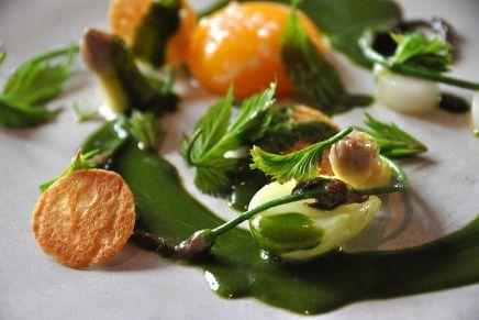 Prepare o estomago (e o bolso), porque o melhor restaurante do mundo está mudança para a Austrália!