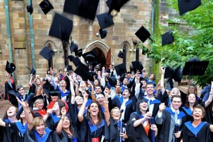Saiba quanto custa estudar nas melhores Universidades da Austrália | BRaustralia.com