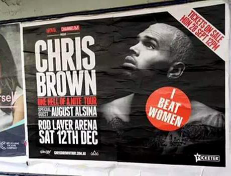 chris-brown