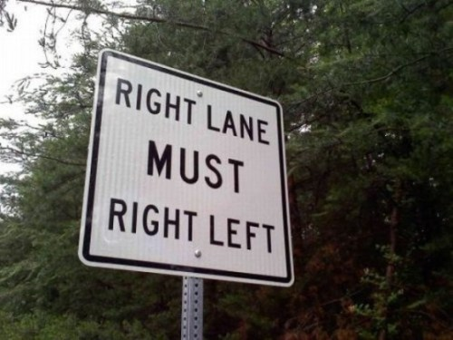 Right-lane-will-cause-accidents-e1351227639458