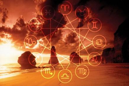Descubra o destino Australiano que mais combina com o seu signo | BRaustralia.com