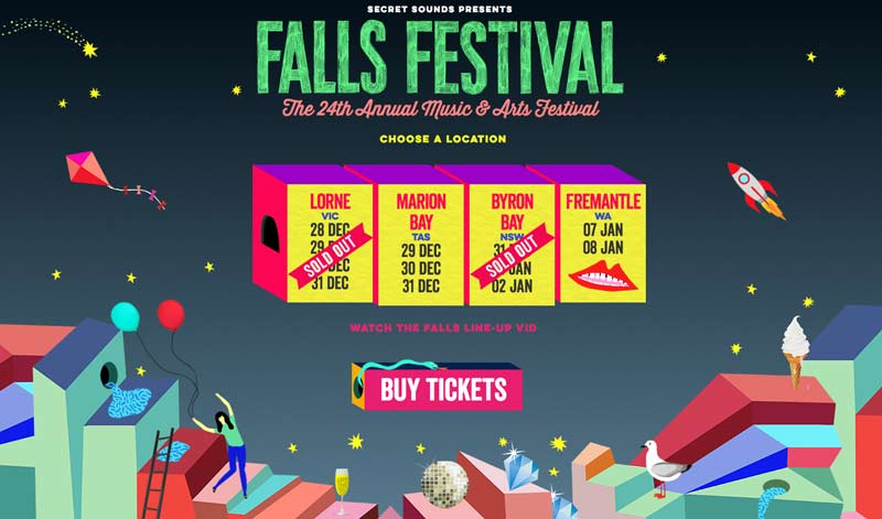 fallsfestival-australia