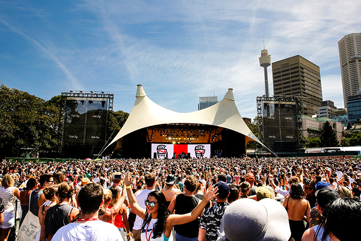 fieldday.sydney-Braustralia