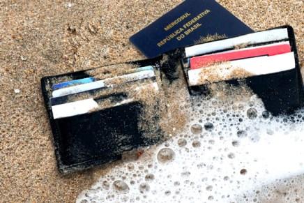 Saiba o que fazer se você perder o passaporte na Austrália | BRaustralia.com