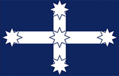 australian-flag1