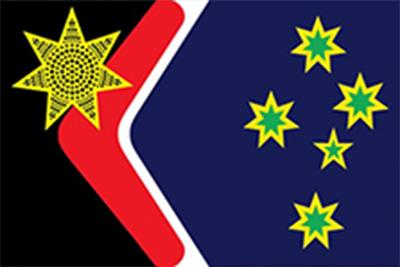 australian_flag3