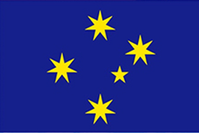 australian_flag6