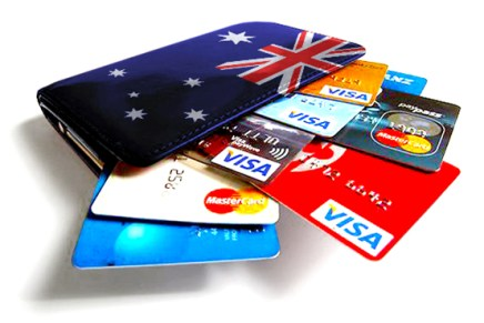 Cheque, Savings or Credit? Saiba como funciona o seu cartão do banco na Austrália e economize dinheiro!