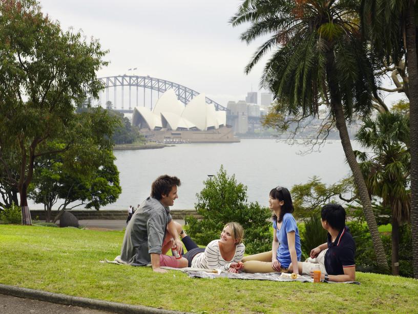 ©Tourism Australia_121219-4
