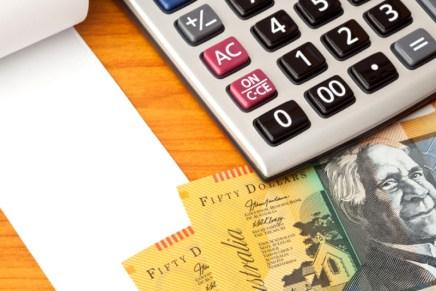 Saiba como Recuperar Impostos que podem estar retidos na Austrália