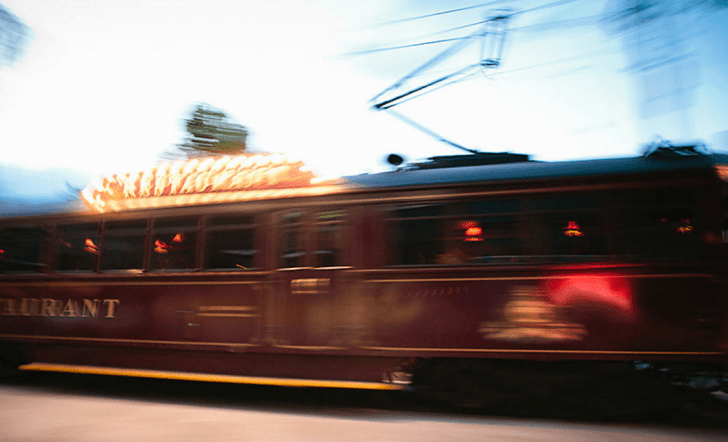 The Colonial Tramcar Restaurant2