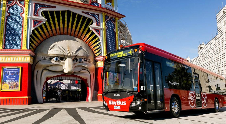 skybus-st-kilda-express