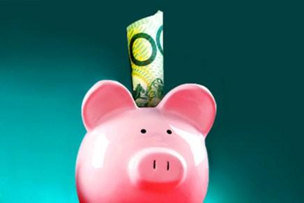 5 mitos sobre Superannuation para estrangeiros/brasileiros na Austrália
