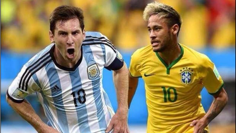argentina-brazil