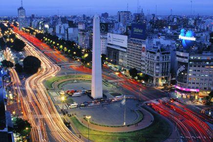 APROVEITE: Passagens de ida e volta, AUSTRÁLIA > BUENOS AIRES, na Argentina, a partir de A$1078!!!