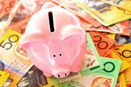 Saiba como funciona o Duty-free, TRS, Tax Return, Superannuation e reembolse impostos na Austrália