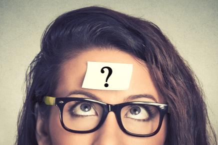 TFN ou ABN? Afinal, qual é melhor opção ao Trabalhar na Austrália