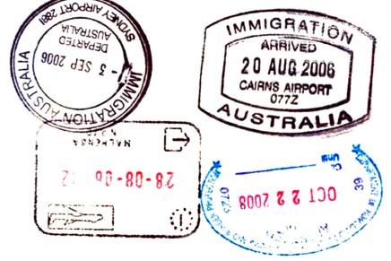 Tudo o que você precisa saber sobre o visto de Estudante da Austrália | BRaustralia.com