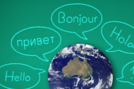 Tudo o que você precisa sobre Traduções Juramentada, Canadian Translation Agency