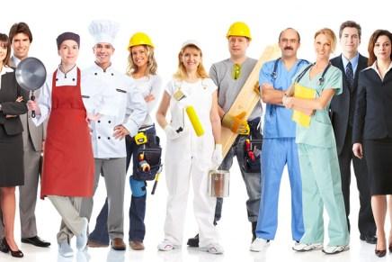 Confira a Lista de Orgãos Regionais para reconhecimento de profissão na Austrália