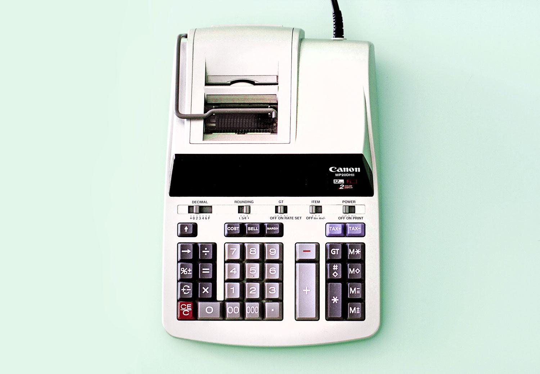 6 Dicas para Não Ser Taxado na Hora Compras no Exterior