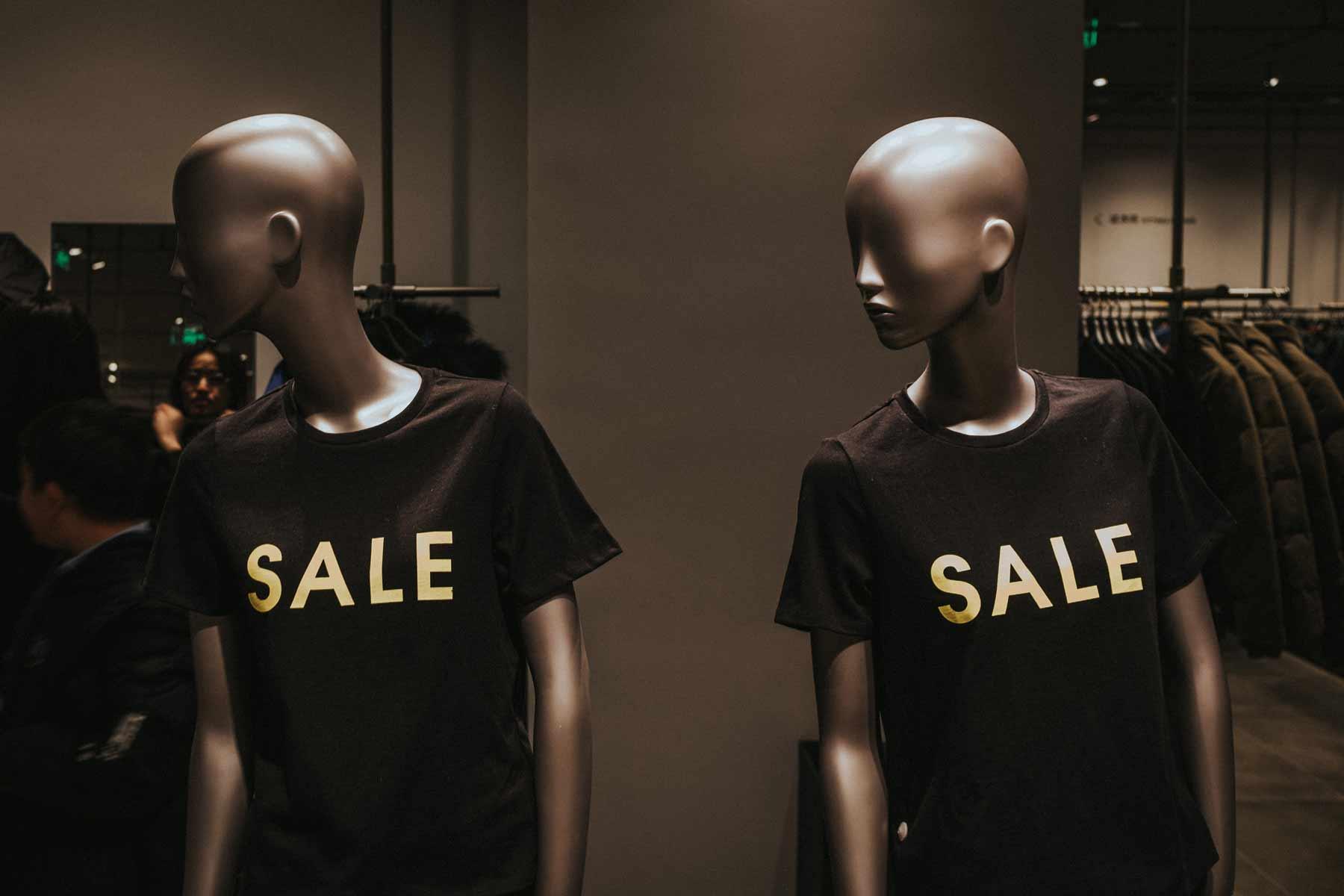 Conheça as Vantagens e Desvantagens de Comprar no Exterior