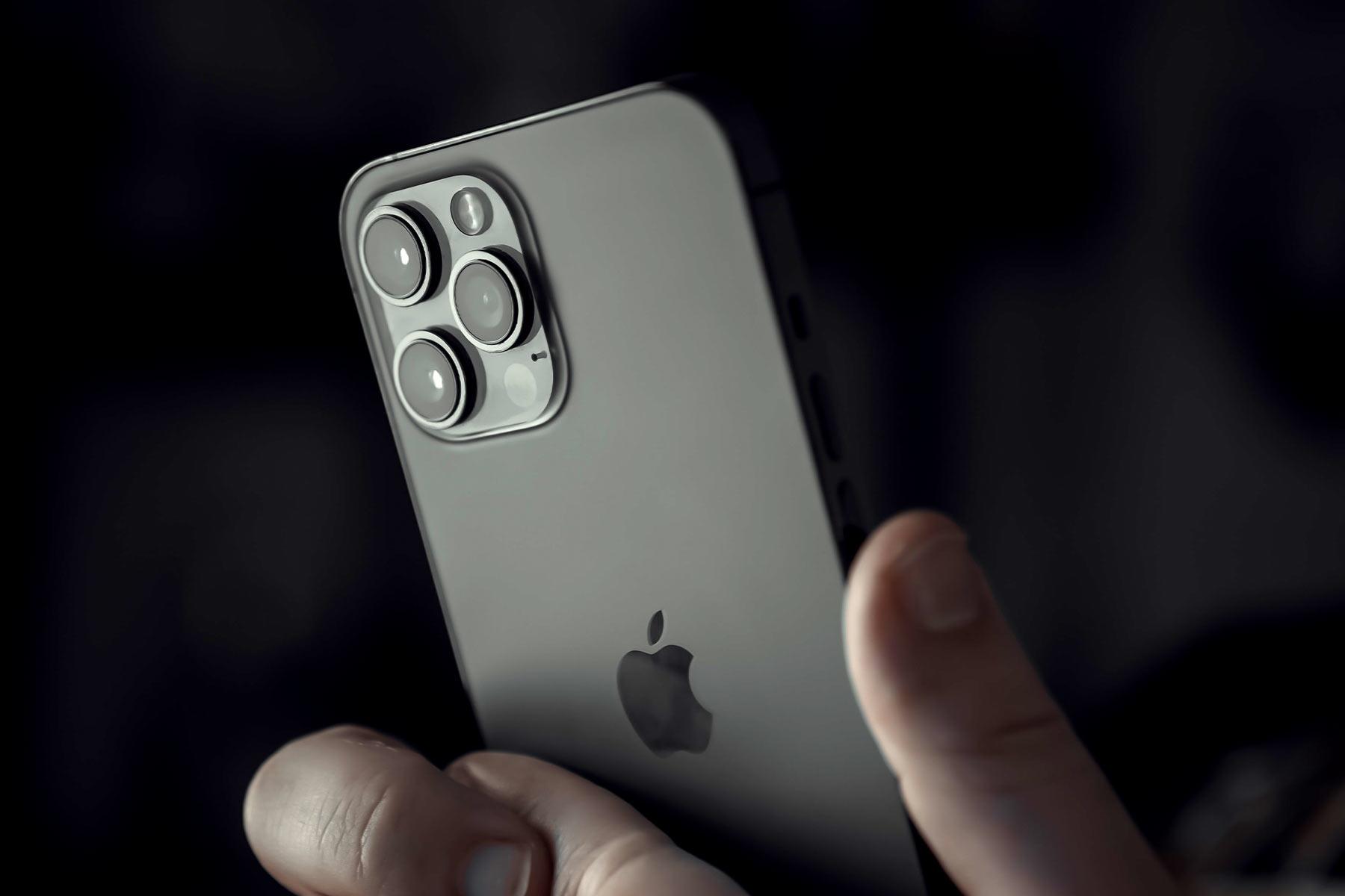 Como comprar iPhone desbloqueado no exterior online