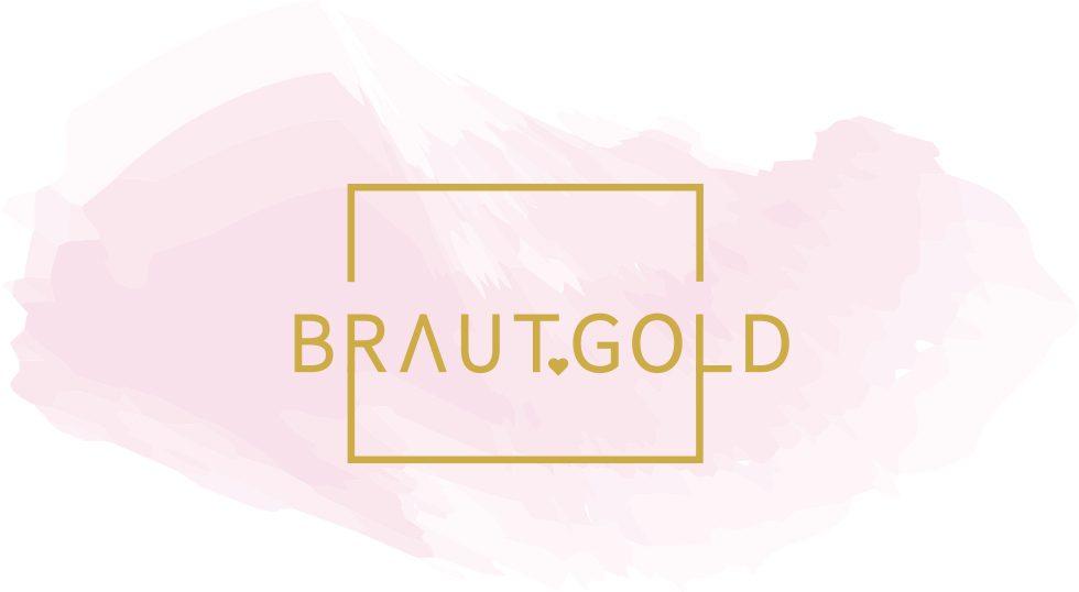 Brautgold Brautmodengeschäft Schwabach