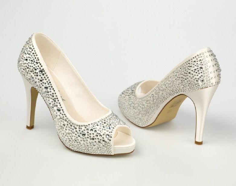 Schuhe von Westerleigh
