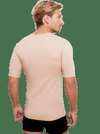 Schaufenberger Unterhemd