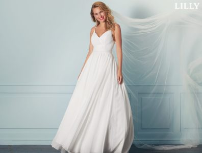 purewhitebyLILLY2021_Style08-4181-CR_1