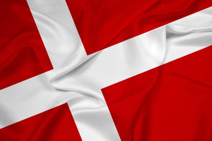 Heiraten An 1 Tag Heiraten In Danemark