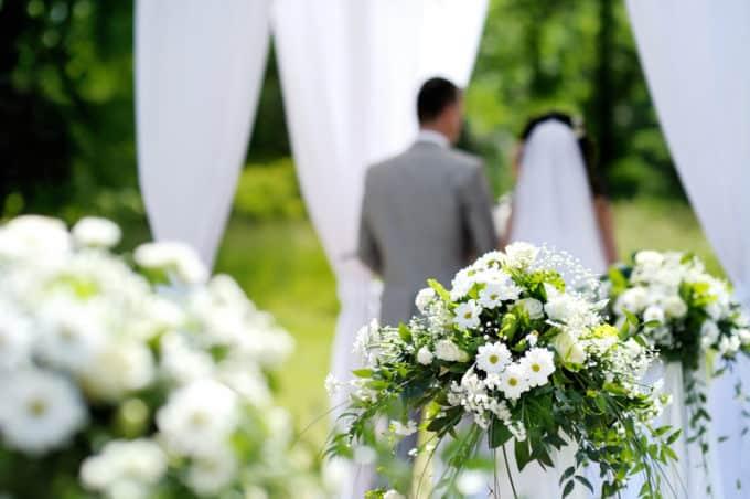 Informationen Heiraten In Danemark Hochzeit In Danemark