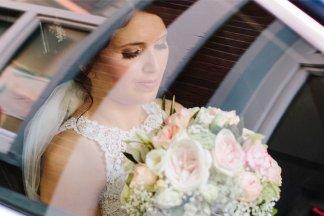 brautstyling-mannheim-juliagoetz-juliagoetzbrautstyling-bridalstyling-vintagewedding-updo-mallorca-ibiza-britagne-dublin-iceland-spain