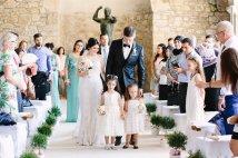 juliagoetz-bridalstyling-brautstyling-brautmakeup-brautfrisur-bridalmakeup-bridalhair-spain-italia-turkey-france-germany