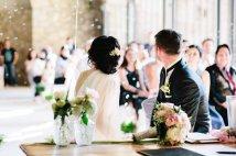 juliagoetzbrautstyling-mannheim-brautstyling-bridalstyling-juliagoetz-destinationwedding-internationalwedding-evet