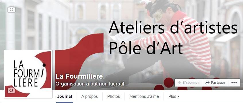 La-Fourmiliere-fb-bandeau