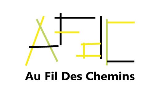 Logo-Couleur-AFDC-Création-Graphique