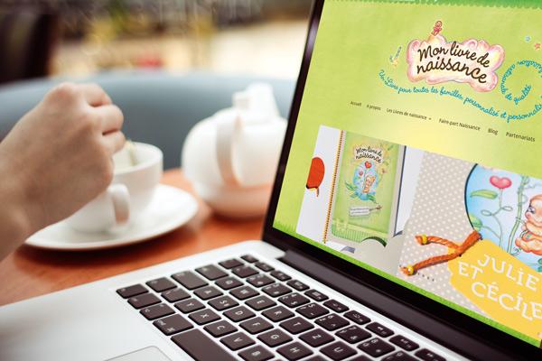 desktop_mockup-mafamillamoi3-conception-site-internet