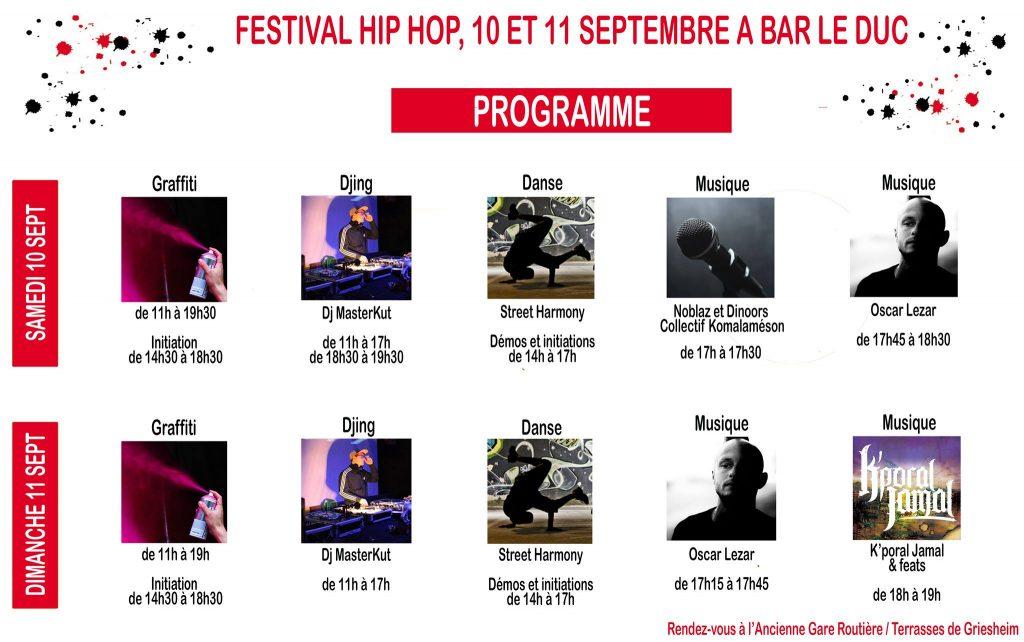 programme-hiphop-festival