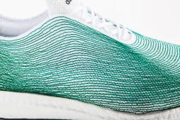 3048033-slide-s-2-adidas-knit-these-sneakers-entirely