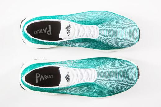 3048033-slide-s-3-adidas-knit-these-sneakers-entirely